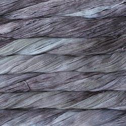Lace - Plomo