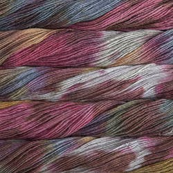 Worsted - Milonga