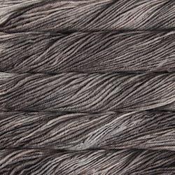 Rios - Nimbus Gray
