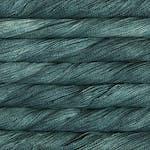 Silkpaca Teal Feather