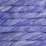 Lace Periwinkle
