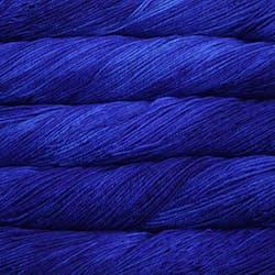 Arroyo Matisse Blue