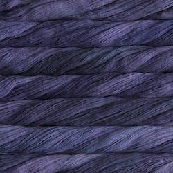 Lace - Violetas