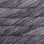 Worsted - Frost Gray