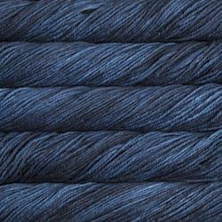 Rios - Azul Profundo
