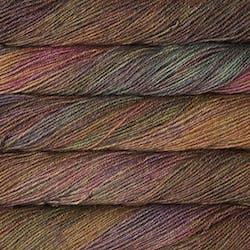 Dos Tierras - Arco Iris