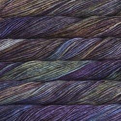 Silky Merino - Candombe