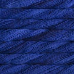 Lace - Azul Bolita