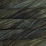 Worsted - Olive