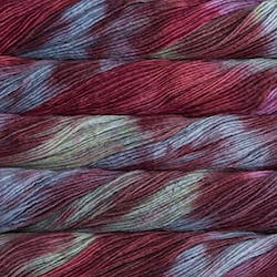Worsted - Colorinche