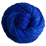 Caprino Matisse Blue