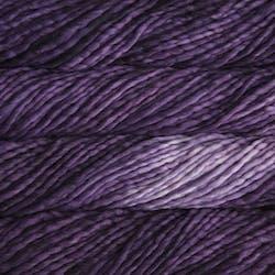 Rasta Violeta Africana