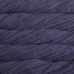 Worsted - Sweet Grape