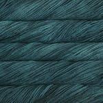 Rios - Teal Feather