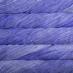 Worsted - Periwinkle