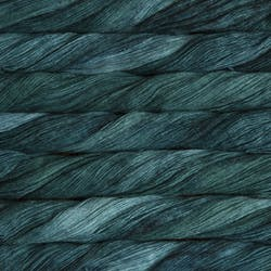 Lace - Emerald