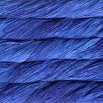 Sock Matisse Blue