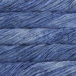 Worsted - Bijou Blue