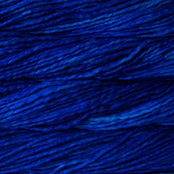Rasta Matisse Blue