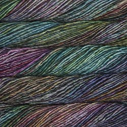 Mecha - Arco Iris
