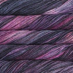 Rios - Purpuras