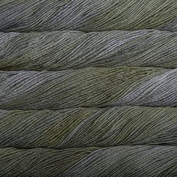 Worsted - Vetiver