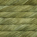 Silky Merino - Lettuce