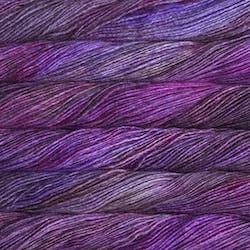 Silky Merino - Sabiduría