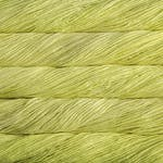 Worsted - Fluo