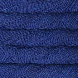 Dos Tierras - Matisse Blue