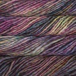 Rasta Arco Iris