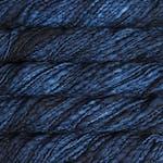 Caracol - Azul Profundo