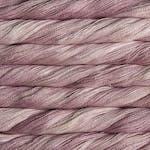 Silkpaca Pink Frost
