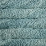 Worsted - Water Green