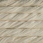 Silky Merino - Natural