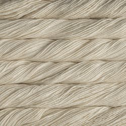 Silky Merino - Natural