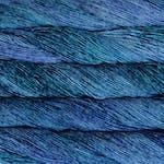 Verano - Azules