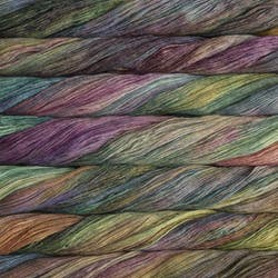 Lace Arco Iris