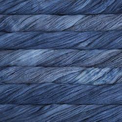 Lace Stone Blue