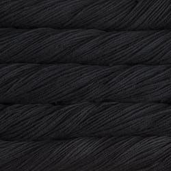 Rios - Black