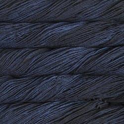 Arroyo Prussia Blue