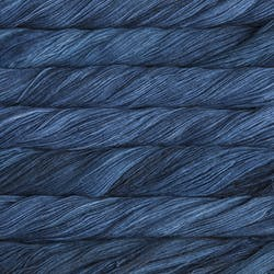 Lace - Azul Profundo