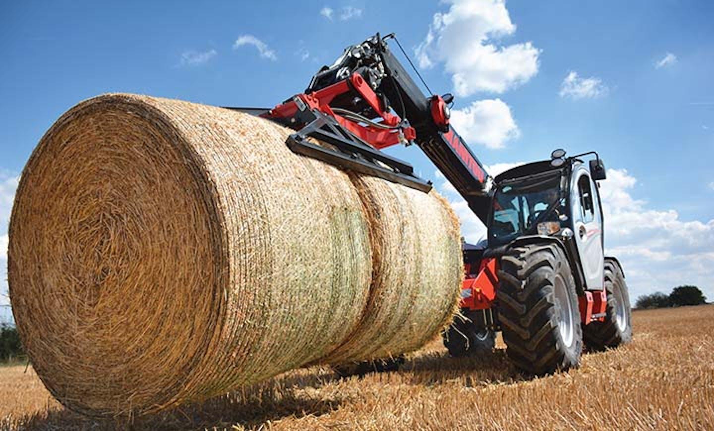 我们为众多行业提供解决方案,如农民,