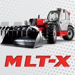 MLT-X