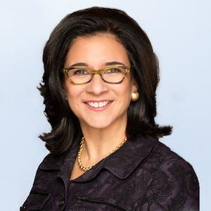 Maria Oquendo