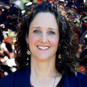 Nora Felpausch
