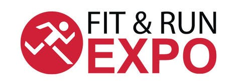 Merki Fit and Run Expo