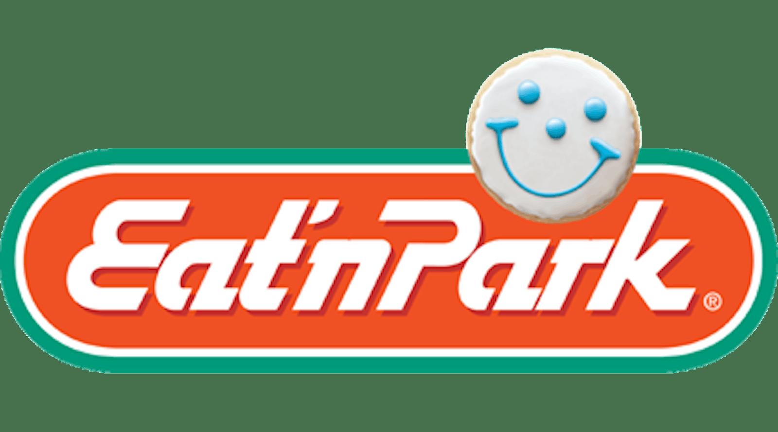 Logo for Eat'nPark