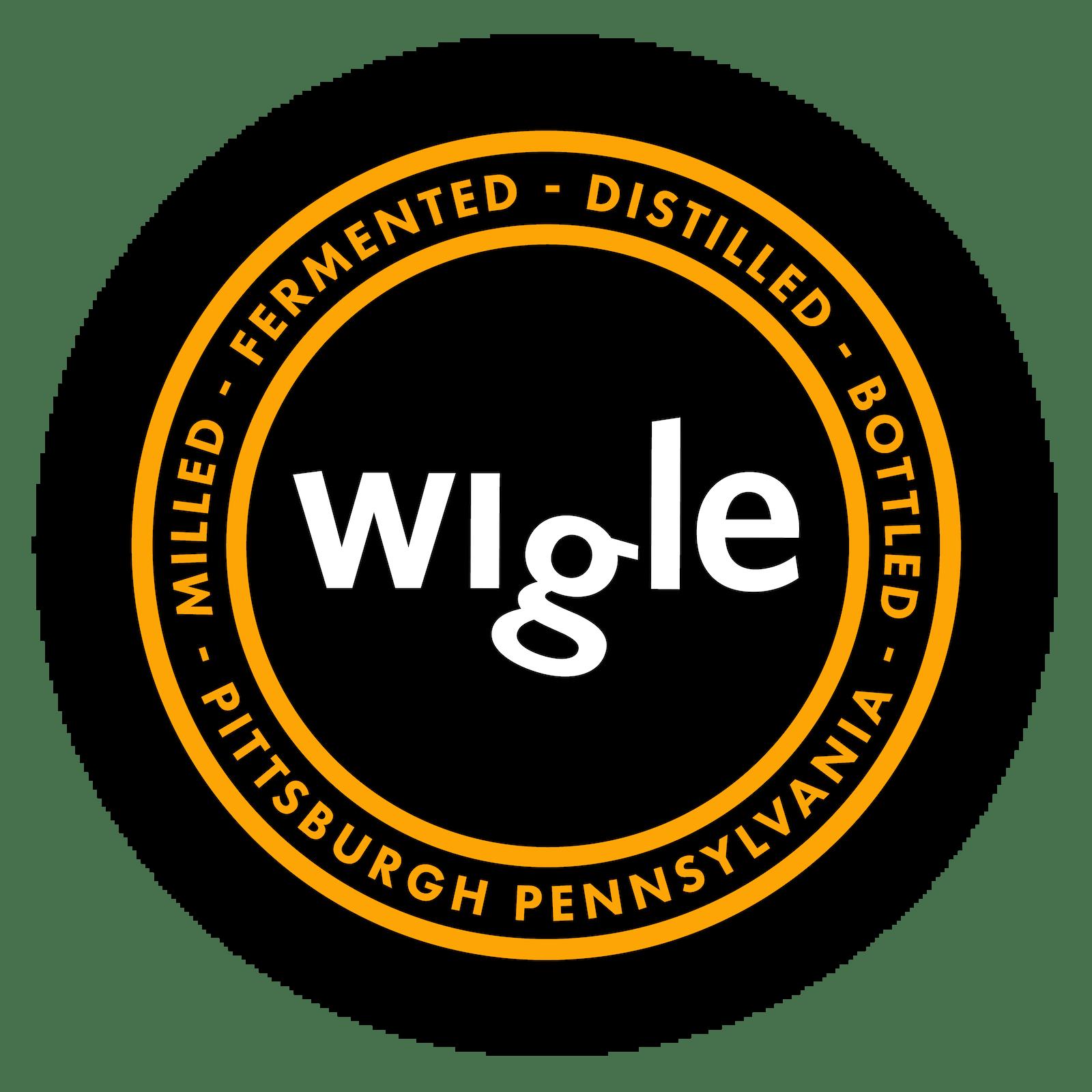 Logo for Wigle
