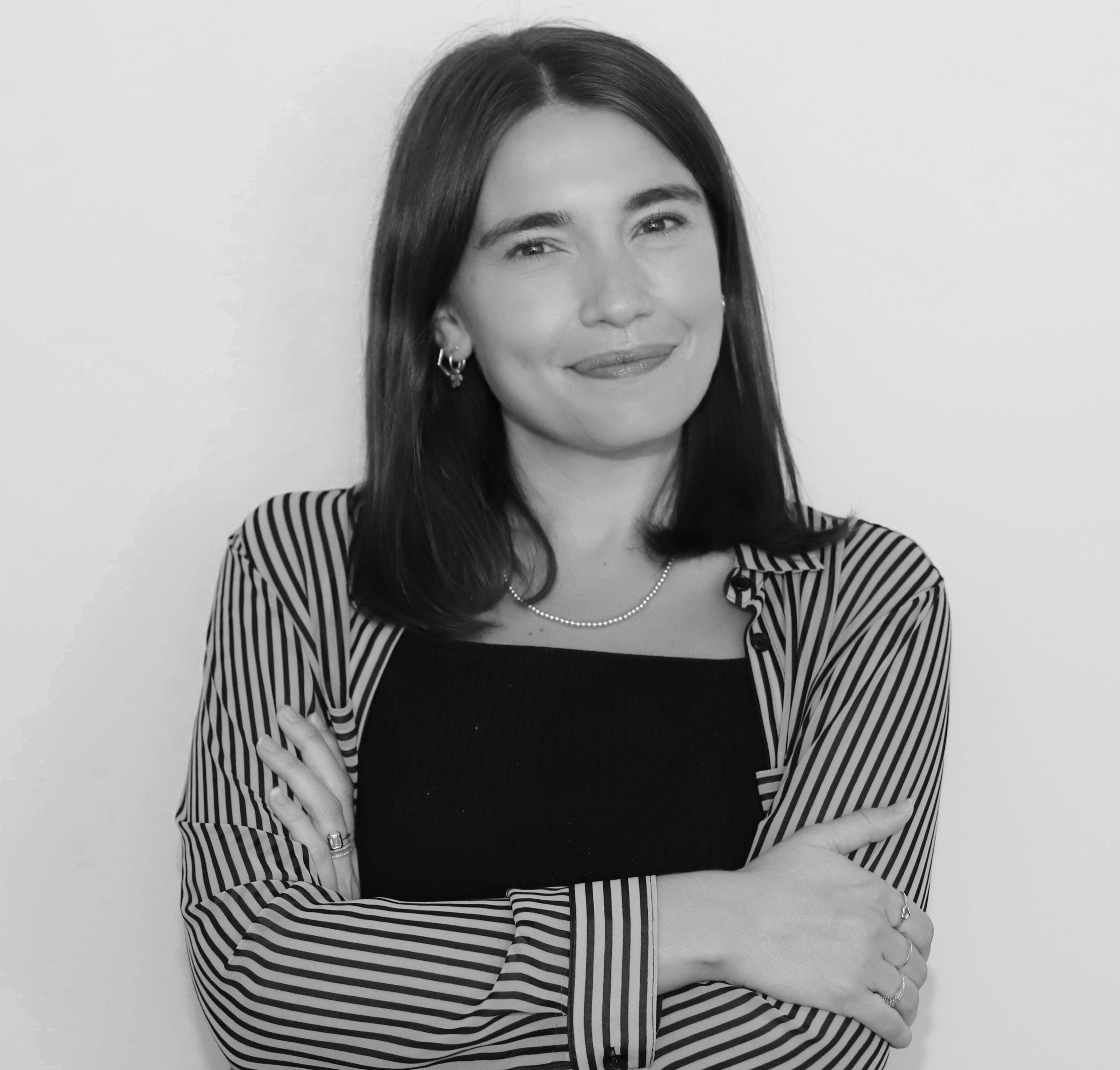 Angela Koch-Clifton